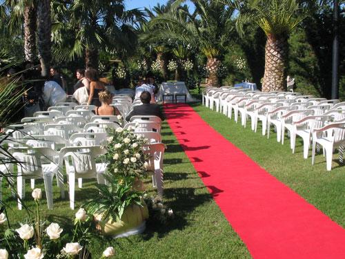 Matrimonio In Chiesa Vale Anche Civilmente : Oggi sposi
